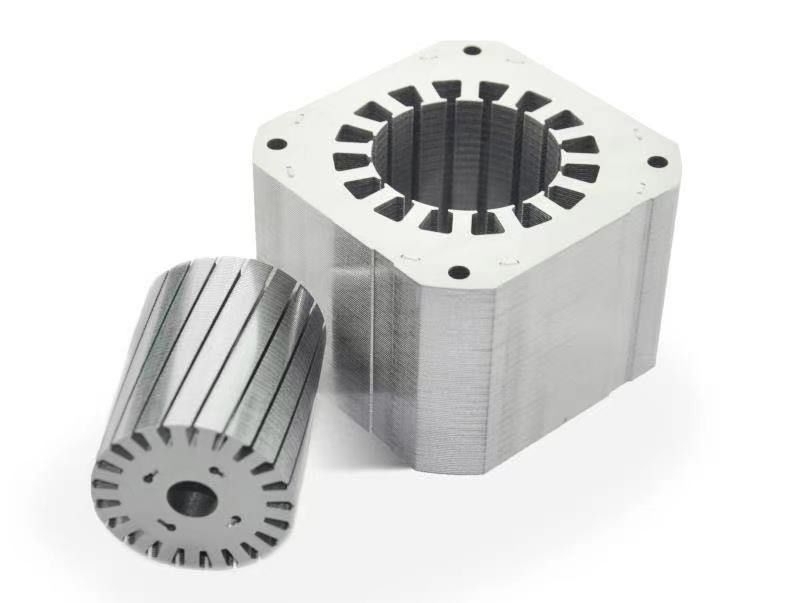 CNC Machining Stainless Steel Auto Parts for Car Accessories Components / precision mould parts